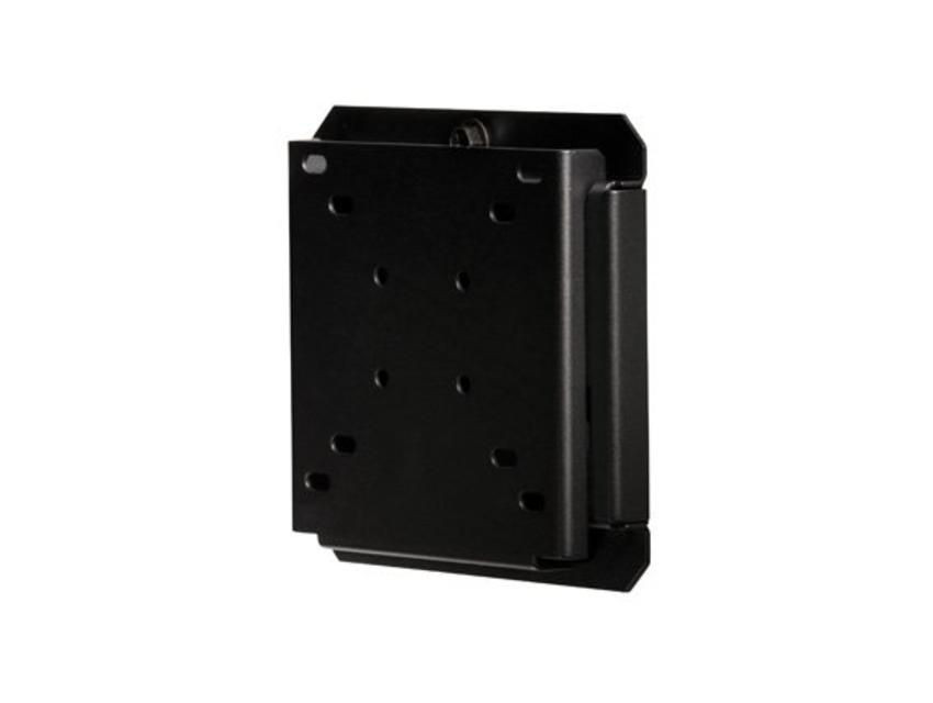 Peerless SF630P flat panel muur steun