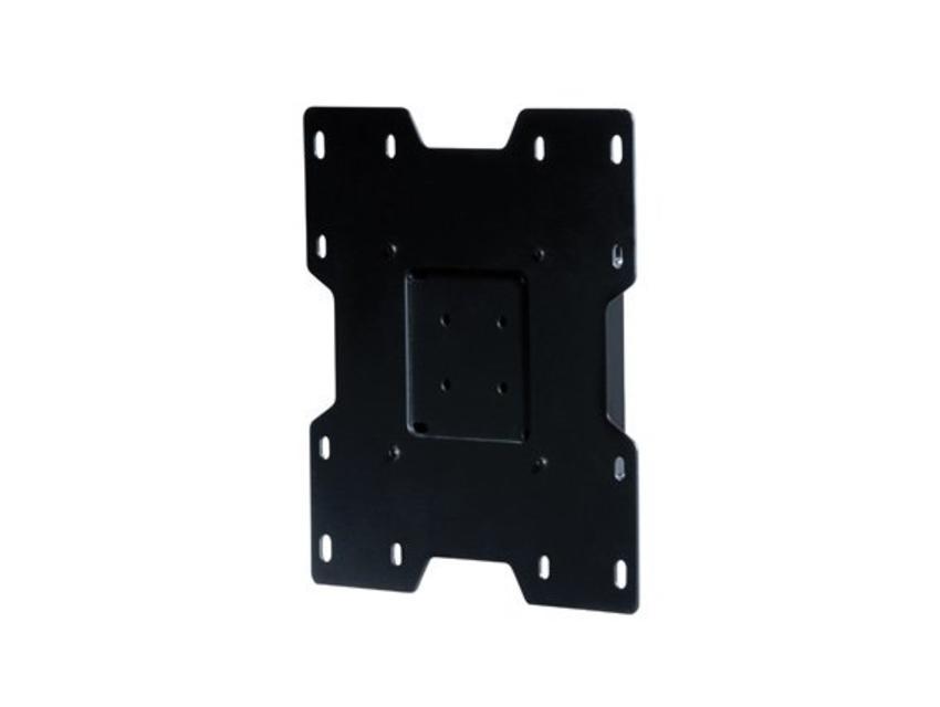 Peerless SF632P flat panel muur steun