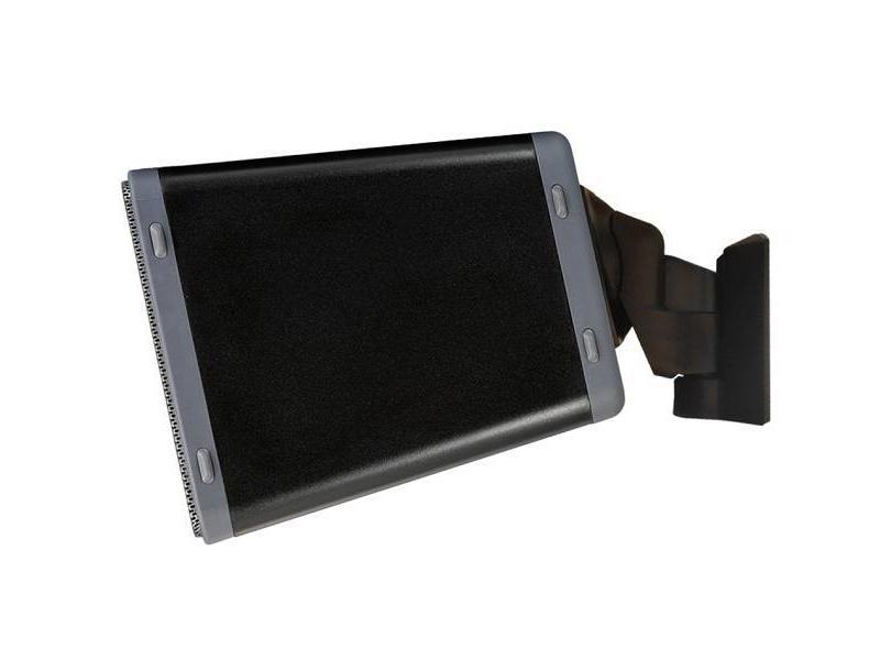 Newstar Newstar NM-WS300BLACK speaker steun