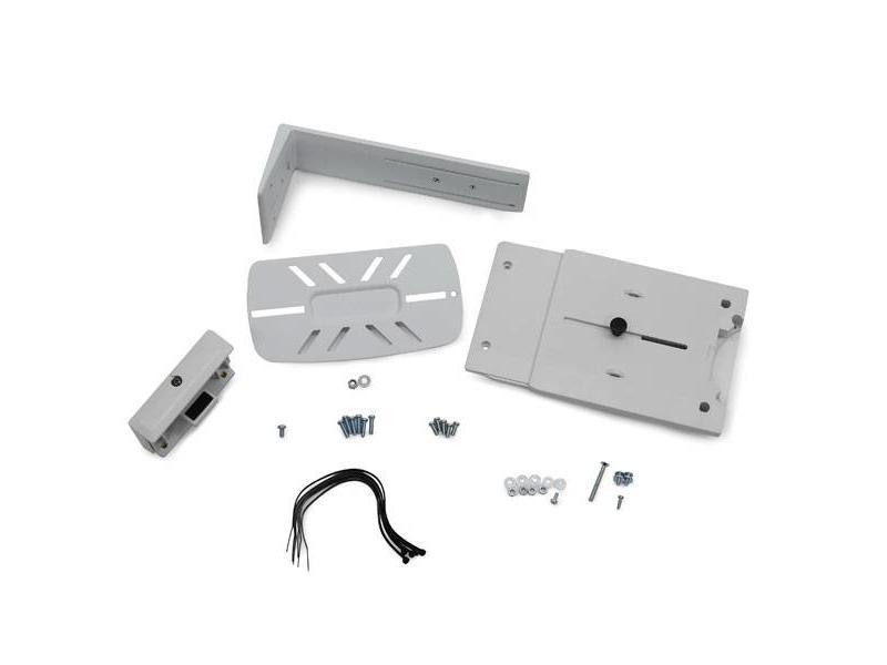 Ergotron Ergotron 97-815-062 accessoire voor multimediawagens