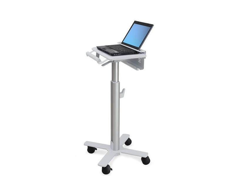 Ergotron Ergotron StyleView Laptop Cart, SV10