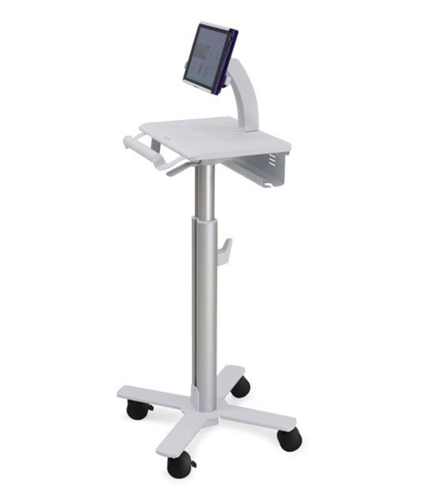 Ergotron StyleView Tablet Cart SV10