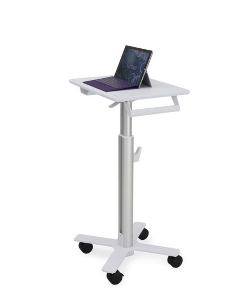 Ergotron StyleView S-Tablet Cart SV10
