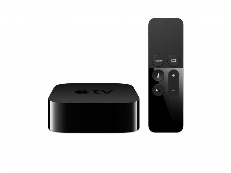 Apple Apple TV 64GB