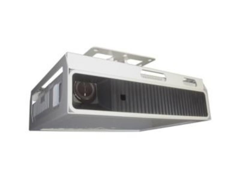 Peerless Peerless PCASXJMF-W projector accessoire