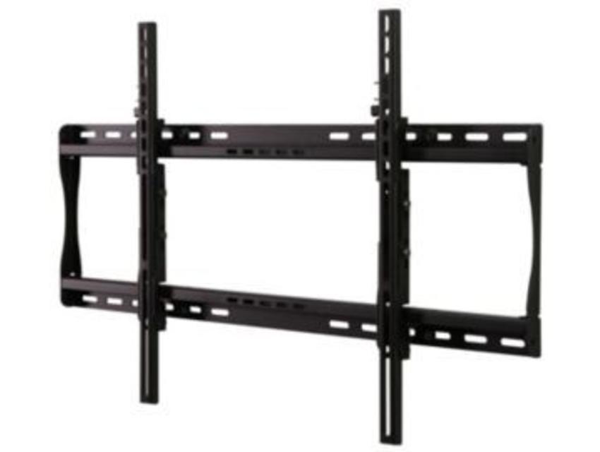 Peerless SFX650P flat panel muur steun