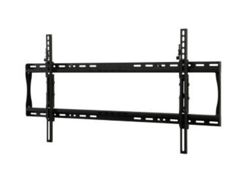 Peerless Peerless SFX660P flat panel muur steun