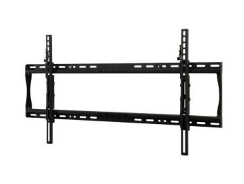 Peerless SFX660P flat panel muur steun