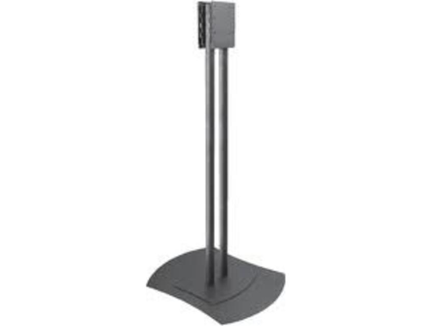 Peerless FPZ-600 flat panel vloer standaard