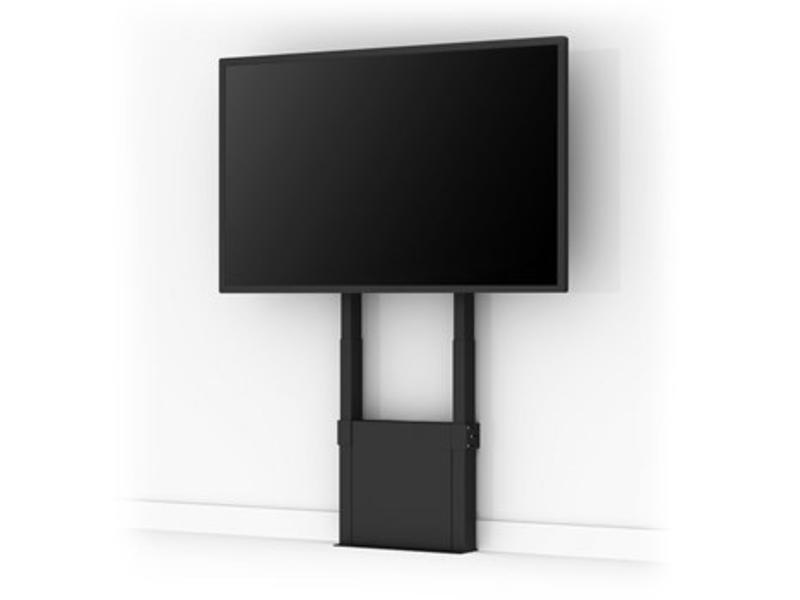SMS Smart Media Solutions SMS Smart Media Solutions FMT091001 monitor/TV accessoire