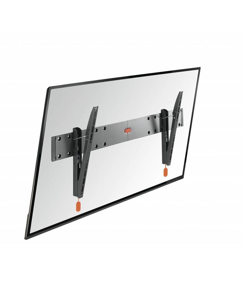Vogel's BASE 15 L Kantelbare TV-muurbeugel