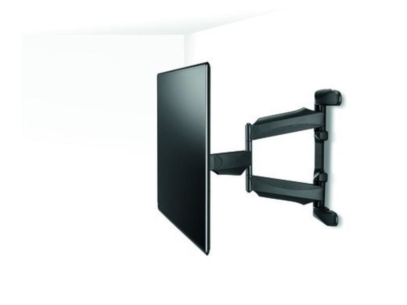 Vogel's Vogel's BASE 45 M Draaibare TV-muurbeugel