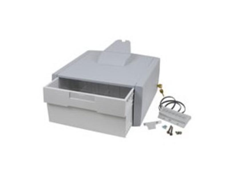 Ergotron Ergotron 97-973 accessoire voor multimediawagens