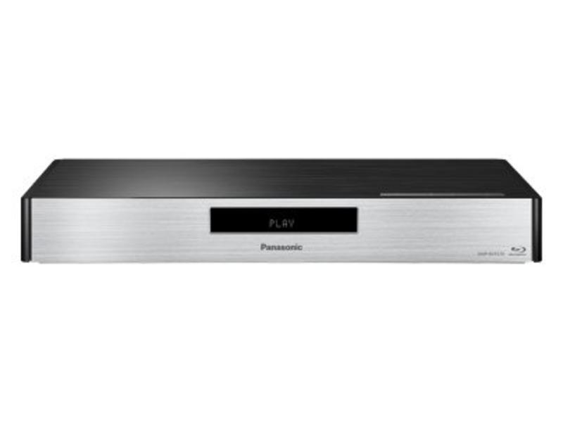 Panasonic Panasonic DMP-BDT570