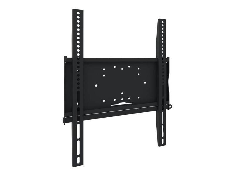 iiyama iiyama MD 052B1010 Zwart flat panel muur steun