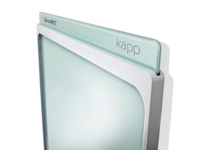 SMART Technologies SMART Technologies Kapp 42