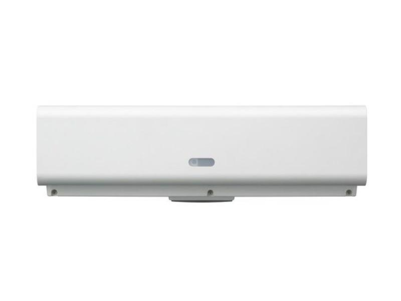 Sony Sony VPL-CH370