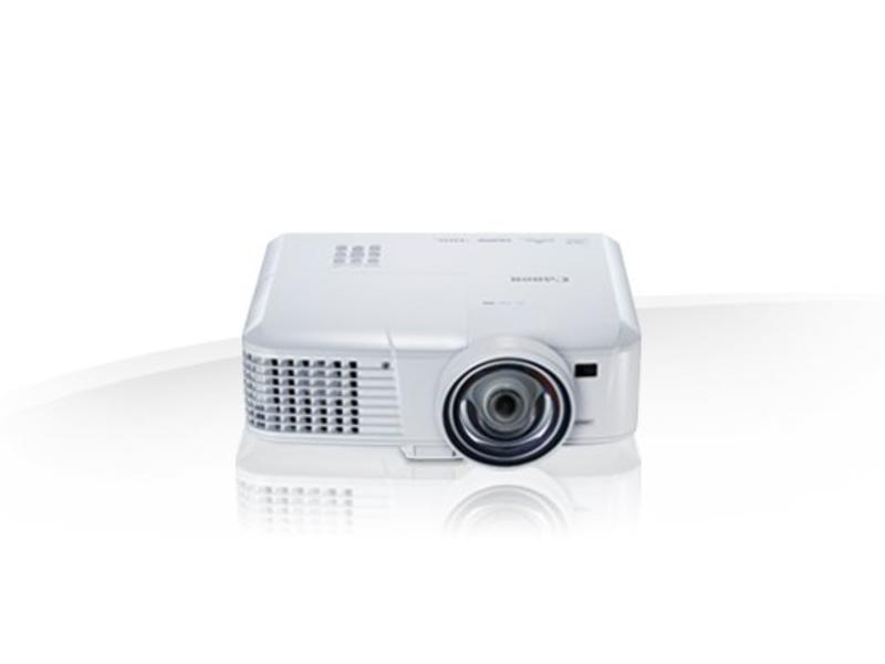 Canon Canon LV X310ST