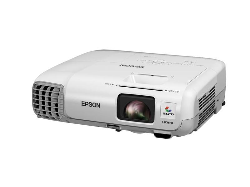 Epson Epson EB-945H