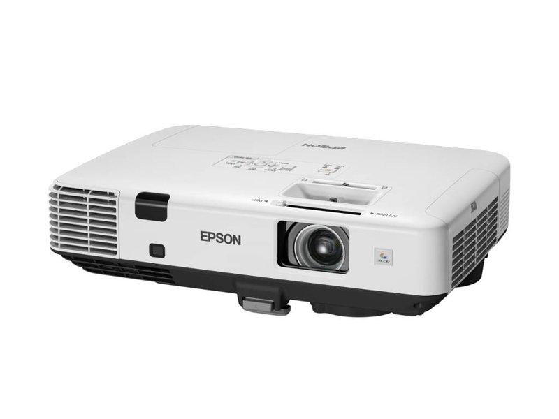 Epson Epson EB-1930