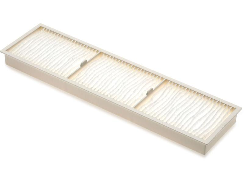 Epson Epson Air Filter - ELPAF23