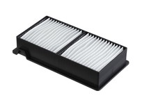 Epson Air Filter - ELPAF39