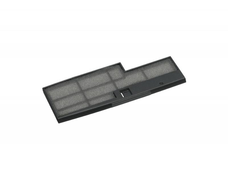 Epson Epson Air Filter - ELPAF31
