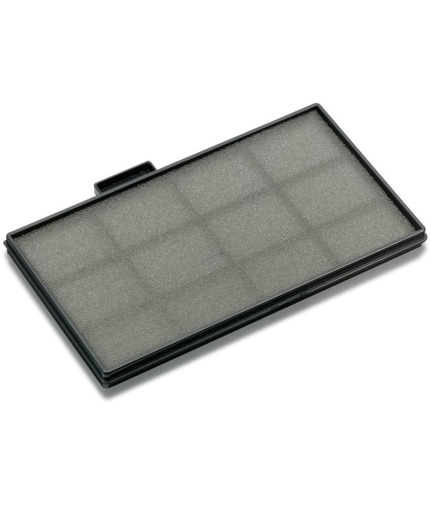 Epson Air Filter - ELPAF32