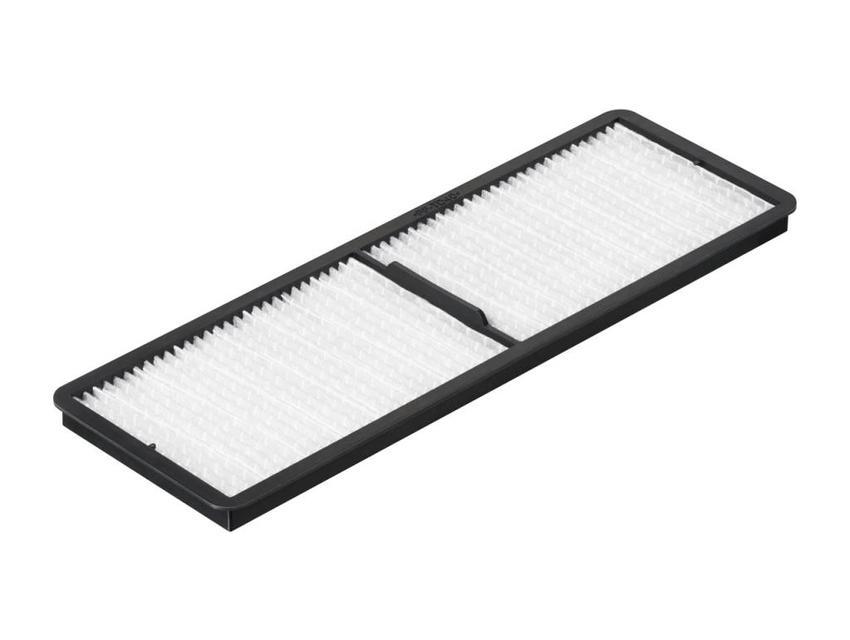 Epson Air Filter - ELPAF36