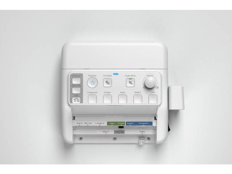 Epson Epson ELPCB03
