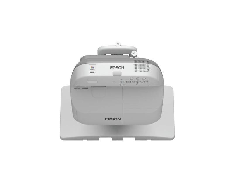 Epson Epson EB-570