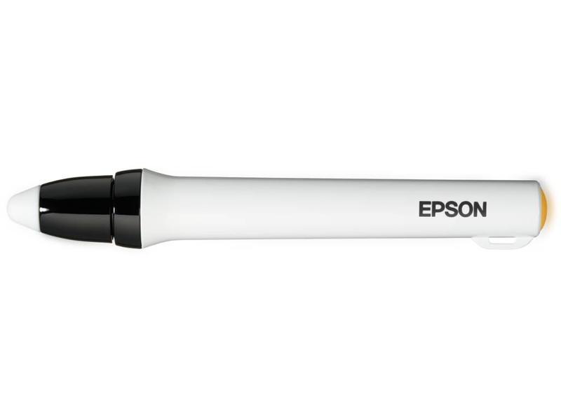 Epson Epson ELPPN03A interactive pen