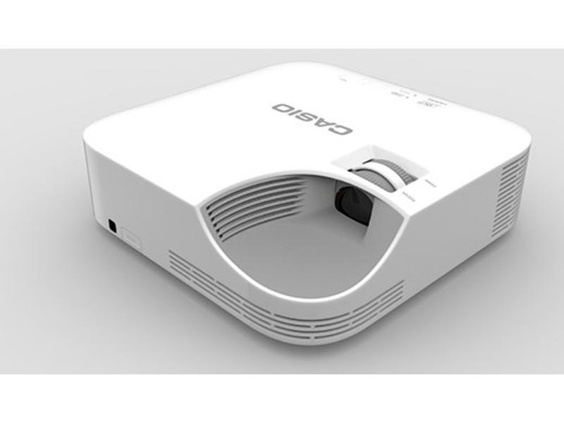 Casio Casio XJ-V2