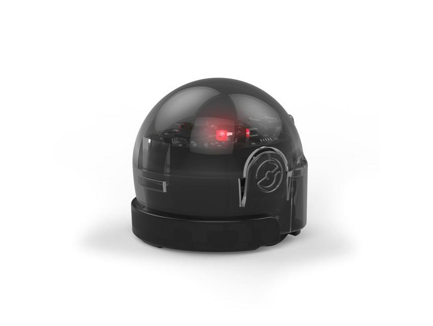 Ozobot Bit 2.0 Robot Zwart