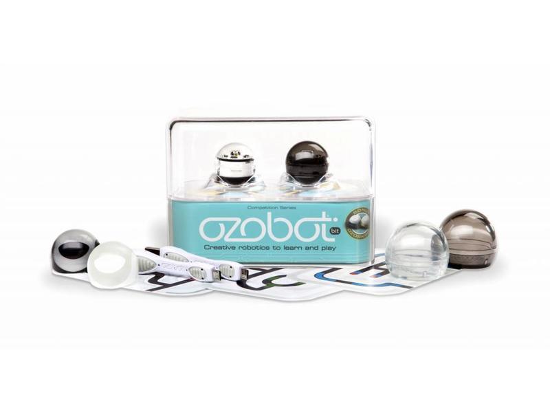 Ozobot Ozobot Bit 2.0