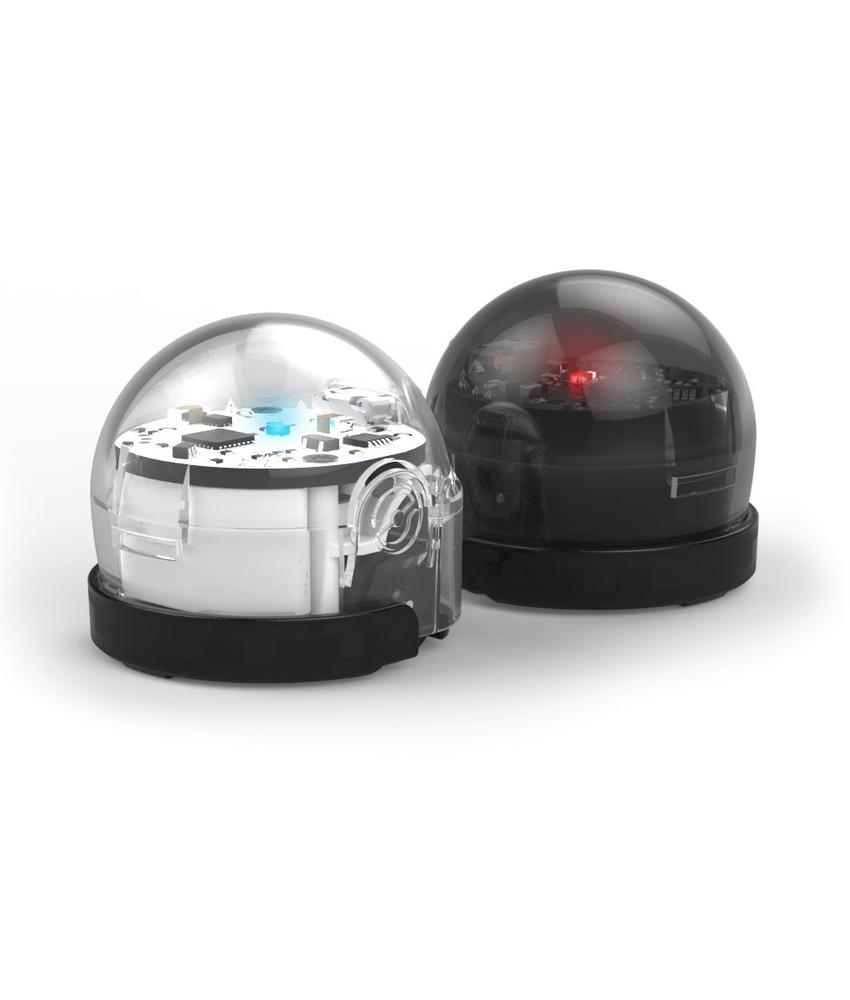 Ozobot Bit 2.0 Dual Pack Robots