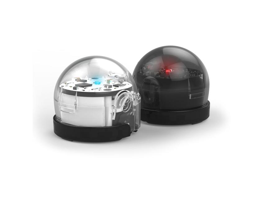 Ozobot Bit 2.0 Dual Pack Robots