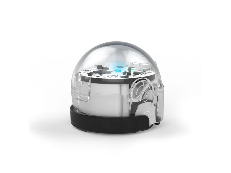 Ozobot Ozobot Bit 2.0 Dual Pack Robots