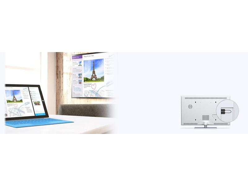 Microsoft Microsoft Wireless Display Adapter V2