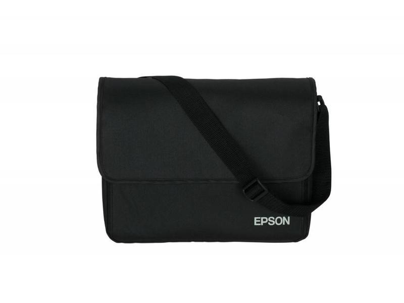 Epson Epson ELPKS63 draagtas