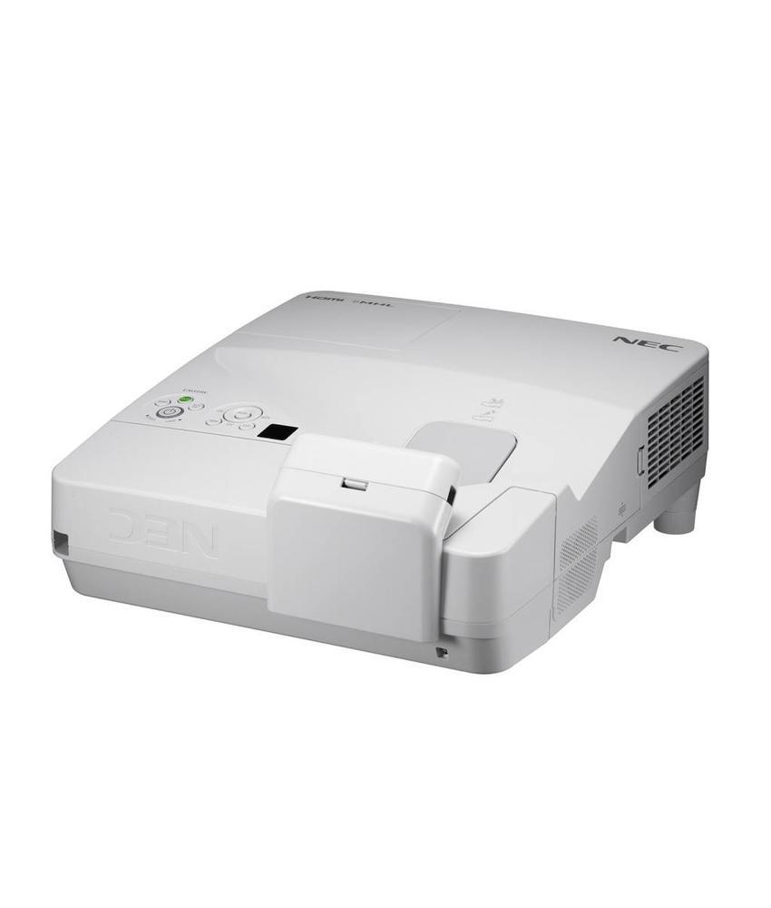 NEC UM351W