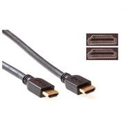 Intronics HDMI kabel 1,5 meter