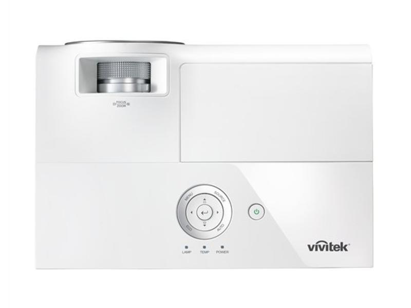 Vivitek Vivitek DX813