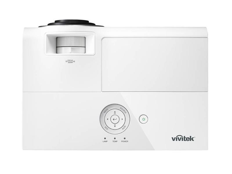 Vivitek Vivitek DX831