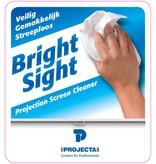 Projecta Projecta BrightSight 3 pak