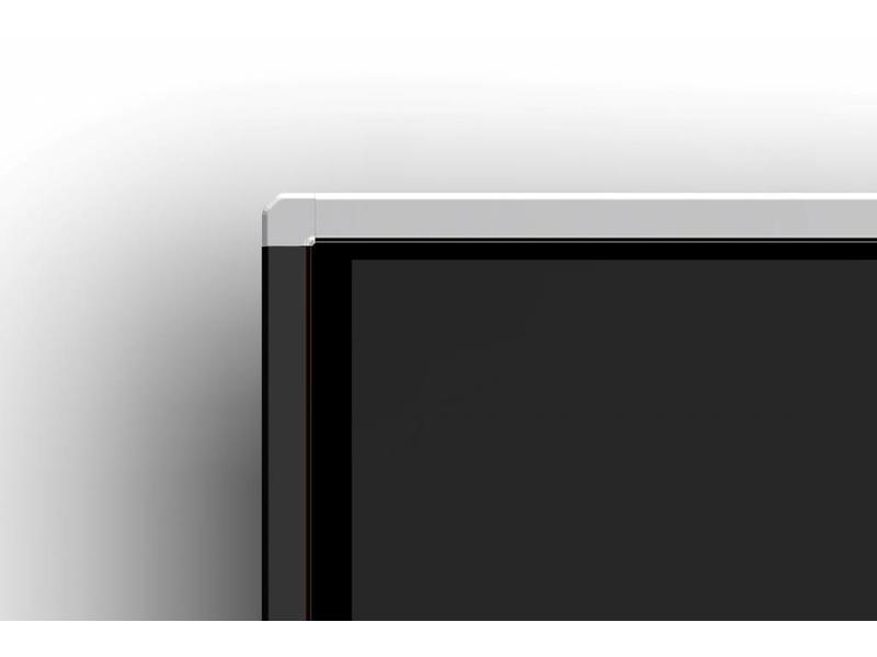 """Vidi-Touch Vidi-Touch Optimus 80"""""""
