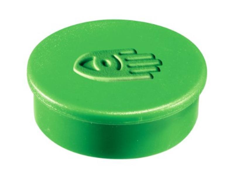 Legamaster Legamaster magneten groen