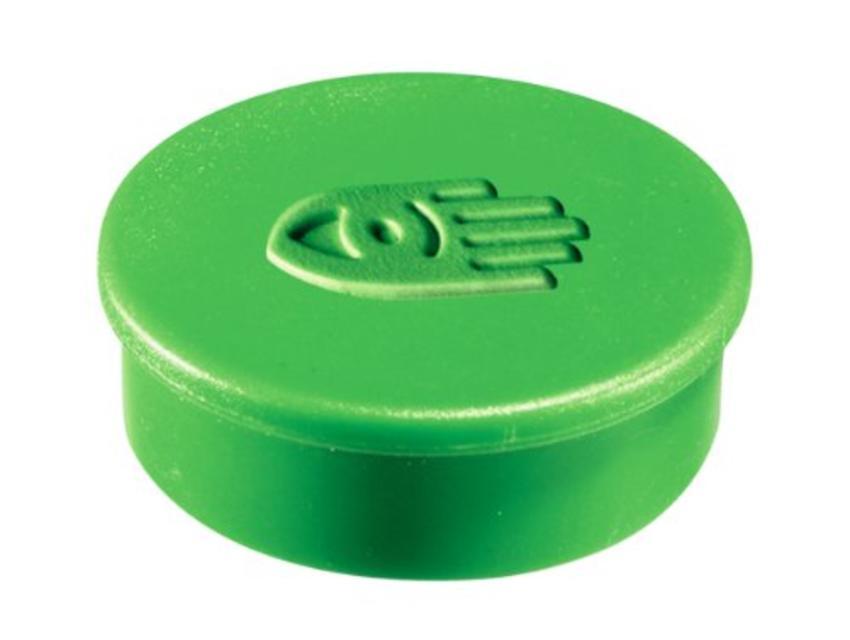 Legamaster magneten groen