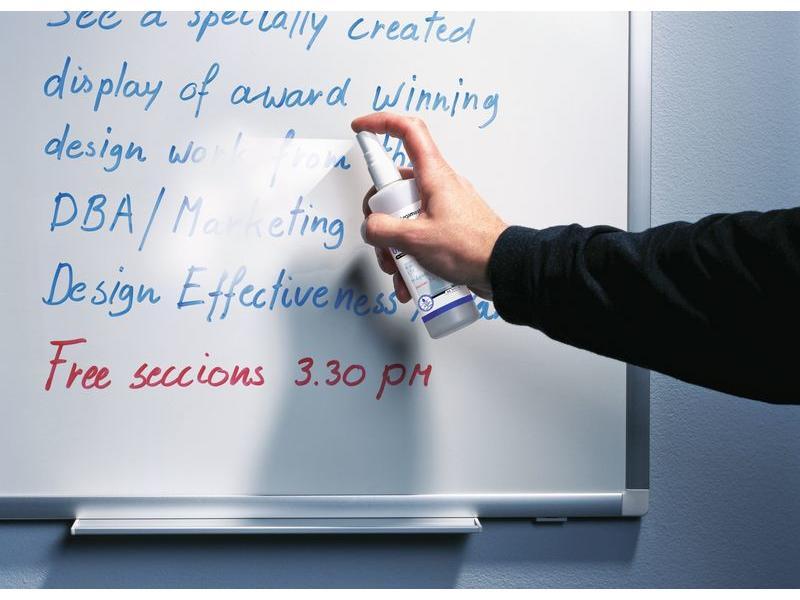 Legamaster Legamaster whiteboard reiniger