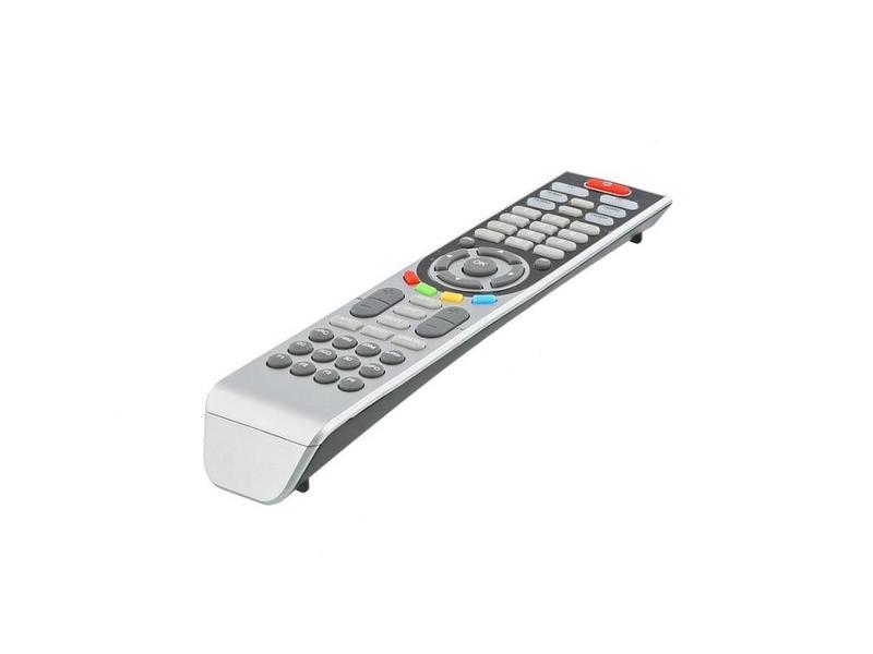 Vidi-Touch Afstandsbediening voor touchscreens